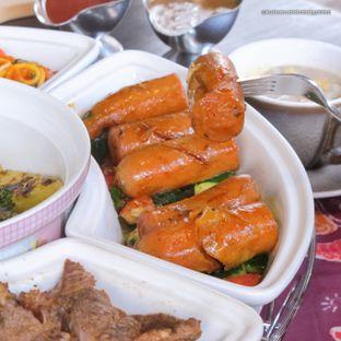 Foto 5 - Makanan di Kedai Nyonya Rumah oleh Kuliner Addict Bandung