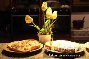 Foto 6 - Makanan di Noi Pizza oleh Jakartarandomeats