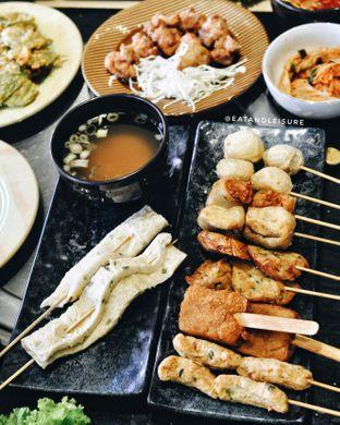 Foto review Sumeragi oleh Eat and Leisure  5