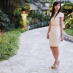 Foto Profil Stefanie Lie