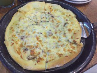 Foto 2 - Makanan di Public House oleh Theodora