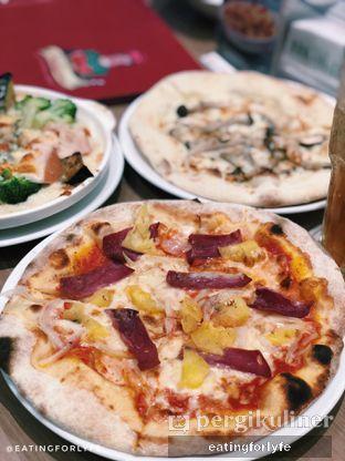 Foto 2 - Makanan di Popolamama oleh Fioo | @eatingforlyfe