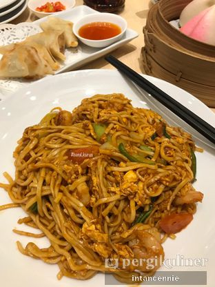 Foto review Imperial Kitchen & Dimsum oleh bataLKurus  1