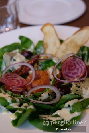 Foto 6 - Makanan di Amuz oleh Darsehsri Handayani