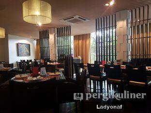 Foto 18 - Interior di Penang Bistro oleh Ladyonaf @placetogoandeat