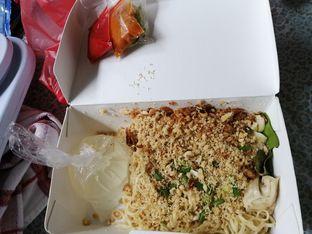 Foto - Makanan di Mie Kedondong oleh Evan Hartanto