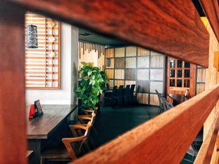 Foto 17 - Interior di Sulawesi@Mega Kuningan oleh Astrid Huang | @biteandbrew