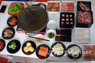 Foto review Tabeyou oleh Oppa Kuliner (@oppakuliner) 3