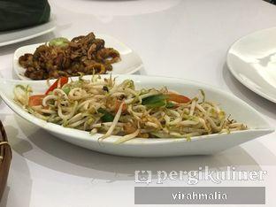 Foto 3 - Makanan di Fusia Rajanya Nasi Timbel oleh Delavira