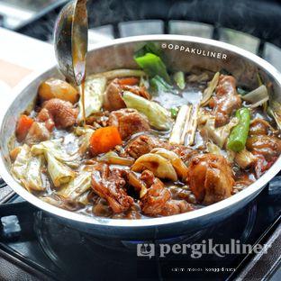 Foto 9 - Makanan di Gam Sul oleh Oppa Kuliner (@oppakuliner)