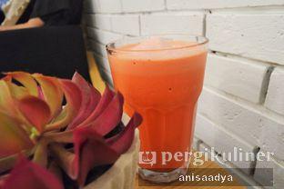 Foto 3 - Makanan di Coffeeright oleh Anisa Adya