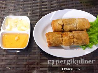 Foto 2 - Makanan di Swikee Asli Purwodadi Bu Tatik oleh Fransiscus