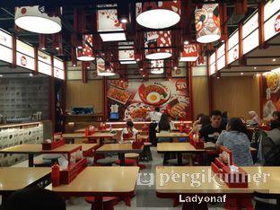 Foto 3 - Interior di RamenYA oleh Ladyonaf @placetogoandeat