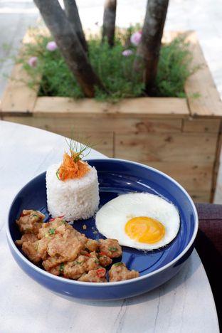 Foto 2 - Makanan di Raindear Coffee & Kitchen oleh yudistira ishak abrar