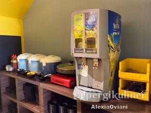 Foto 10 - Interior di GAEMBULL oleh @gakenyangkenyang - AlexiaOviani