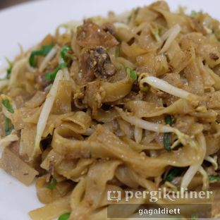 Foto 4 - Makanan di Kwetiaw Kerang Singapore oleh GAGALDIETT