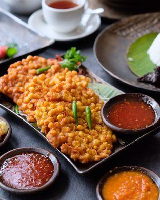 Foto 5 - Makanan di Amertha Warung Coffee oleh Stefanus Hendra