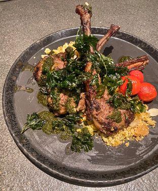 Foto review Animale Restaurant oleh Andrika Nadia 15