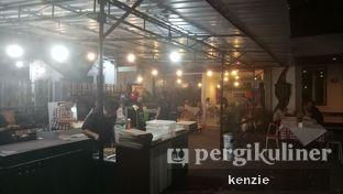 Foto review Le Ez Mod Pizza & Pasta oleh kekenz  1
