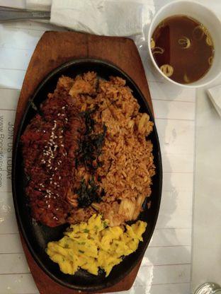 Foto 3 - Makanan di Boncafe oleh Adinda Firdaus Zakiah