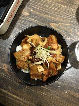 Foto 3 - Makanan di Tontoki oleh Erika Karmelia