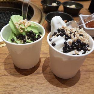Foto 2 - Makanan di Kintan Buffet oleh vio kal
