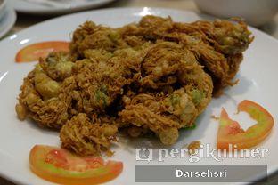 Foto 3 - Makanan di Hong Kong Cafe oleh Darsehsri Handayani