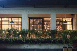 Foto 22 - Interior di Stillwater Coffee & Co oleh yudistira ishak abrar