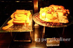 Foto review Lyon - Mandarin Oriental Hotel oleh Ladyonaf @placetogoandeat 41