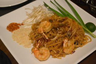 Foto 2 - Makanan di Greyhound Cafe oleh IG: biteorbye (Nisa & Nadya)
