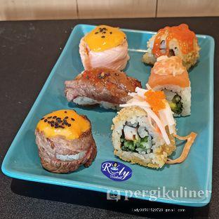 Foto 8 - Makanan di Sakura Tei oleh Ruly Wiskul