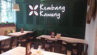 Foto review Kembang Kawung oleh Review Dika & Opik (@go2dika) 2