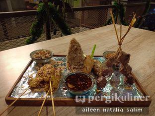 Foto 4 - Makanan di SOUL Drink & Dine oleh @NonikJajan