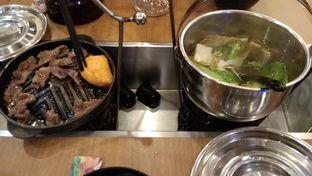 Foto 3 - Makanan di Raa Cha oleh Agung prasetyo