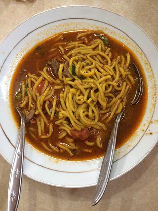 Foto - Makanan di Mie Aceh Bang Jaly oleh Aghni Ulma Saudi