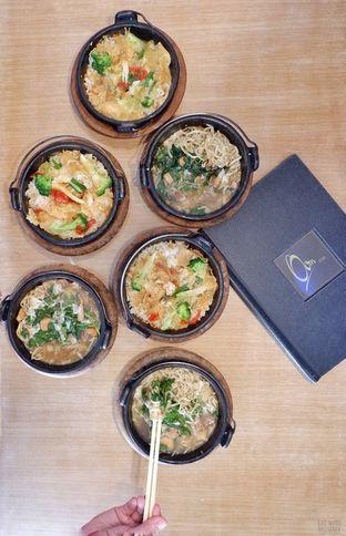Foto 15 - Makanan di Oom Resto oleh Mariane  Felicia