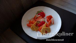 Foto 119 - Makanan di Sushi Itoph oleh Mich Love Eat