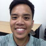 Foto Profil Rahadianto Putra