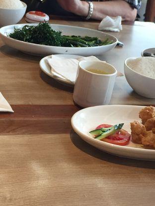 Foto 6 - Makanan di Imperial Kitchen & Dimsum oleh Yohanacandra (@kulinerkapandiet)