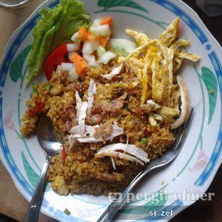 Foto 1 - Makanan di Bale Soto oleh Zelda Lupsita