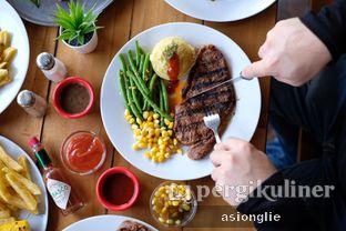 Foto 11 - Makanan di Pepperloin oleh Asiong Lie @makanajadah