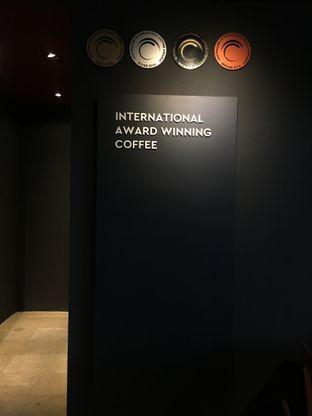Foto 10 - Interior di Tanamera Coffee Roastery oleh RI 347 | Rihana & Ismail