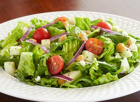 Ini Dia 5 Tips Menyimpan Salad Agar Tahan Lama