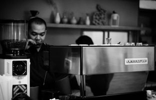 Foto 5 - Makanan di Brood-en-boter oleh denni daim