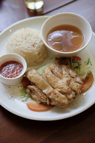 Foto Makanan di Socall Ribs & Cafe