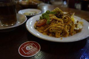 Foto 2 - Makanan di Martabak Kubang Hayuda oleh yudistira ishak abrar