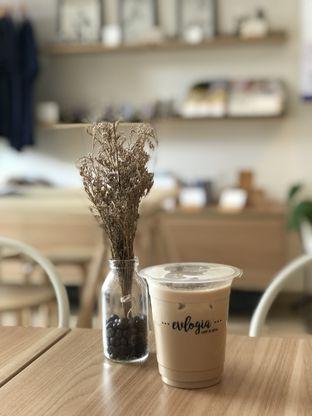 Foto - Makanan di Evlogia Cafe & Store oleh Nadia Davita