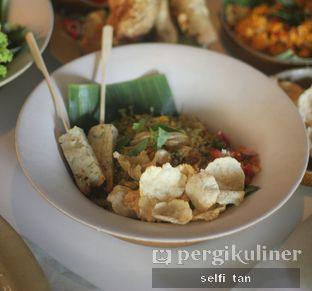 Foto 3 - Makanan di Tesate oleh Selfi Tan
