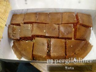 Foto review OTW Food Street oleh Tirta Lie 5