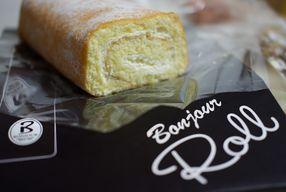 Foto Bonjour Pastry